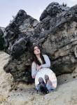 Yulya, 18, Tambov
