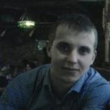Oleg, 33  , Sosnowiec