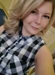 Annet, 33, Lipetsk