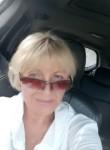 Tatyana , 61  , Pushkino