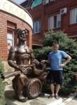 Aleksey, 37, Salekhard