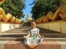Svetlana, 56 - Just Me Photography 6