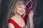 Svetlana, 56 - Just Me Photography 5