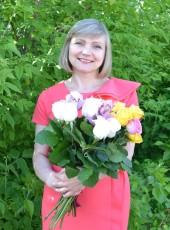 Svetlana, 55, Russia, Saint Petersburg