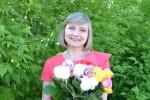 Svetlana, 56 - Just Me Photography 1