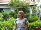 Svetlana, 56 - Just Me Photography 9