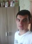 Danila, 23  , Ivanteyevka (MO)