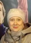 Elena, 54  , Bryansk
