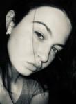 Marina Nagorna, 18, Kiev