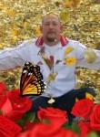 Igor, 52  , Shelekhov