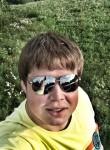 vadik, 33  , Sharypovo
