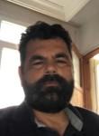 cengiz yildiz, 39, Trabzon