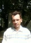 aleksandr, 45, Khabarovsk