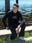Sergey, 25  , Yertarskiy