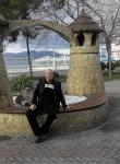 Viktor, 58  , Besskorbnaya