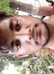 Shyam Jotani, 18  , Ahmedabad