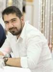 Andac, 27  , Kars