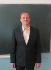 Denis, 44, Russia, Tambov