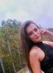 Natalya, 24, Khabarovsk