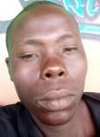 Austin, 25  , Mombasa