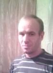 Zhenya, 36  , Nizhnedevitsk
