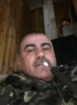 Hussam, 48  , Amman
