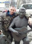 Evgeniy, 37  , Belgorod