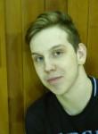 Kirill, 19  , Vitebsk