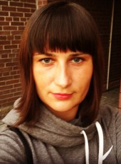 Ekaterina, 33, Russia, Saint Petersburg