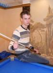 bladislav123