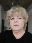yana, 55  , Sochi