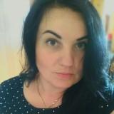 Aleftina, 34  , Bydgoszcz