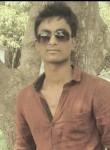 Raj, 18  , Durg