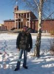 Oleg, 51, Olsztyn