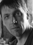 Andrey, 47  , Izhevsk