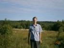 Vladimir, 59 - Just Me Photography 2