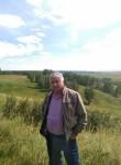 Yuriy, 60, Krasnoyarsk
