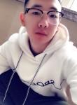 szqiang, 27, Changchun