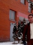 Narzullo, 31  , Beloomut