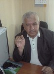 sultan, 66  , Dushanbe