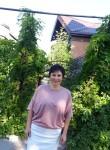 лилия, 52 года, Тверь