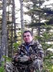 Dmitriy, 48  , Yuzhno-Sakhalinsk