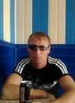 Viktor Gert, 29  , Bolshereche
