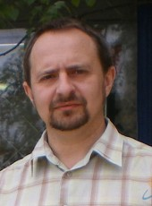 NIK, 49, Russia, Smolensk