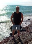 Aleksandr, 56  , Gatchina