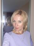 Yuliya, 41, Chelyabinsk