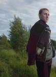 альфик, 27 лет, Ярославль