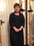 валентина, 55 лет, Жуковский