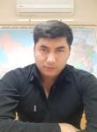 Nodir, 29  , Tashkent