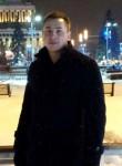 Oleg, 36, Luhansk